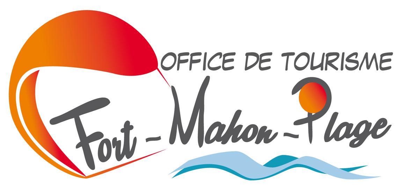 """Résultat de recherche d'images pour """"logo fort mahon somme"""""""